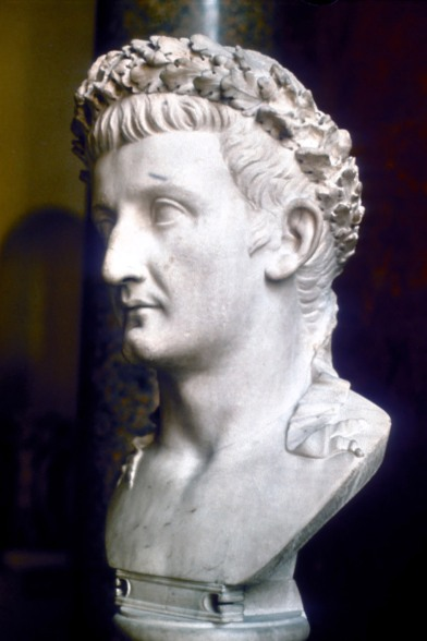 tiberius-head