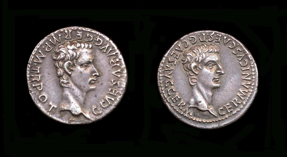 caligula__germanicus1919_0513_11_bmc_13