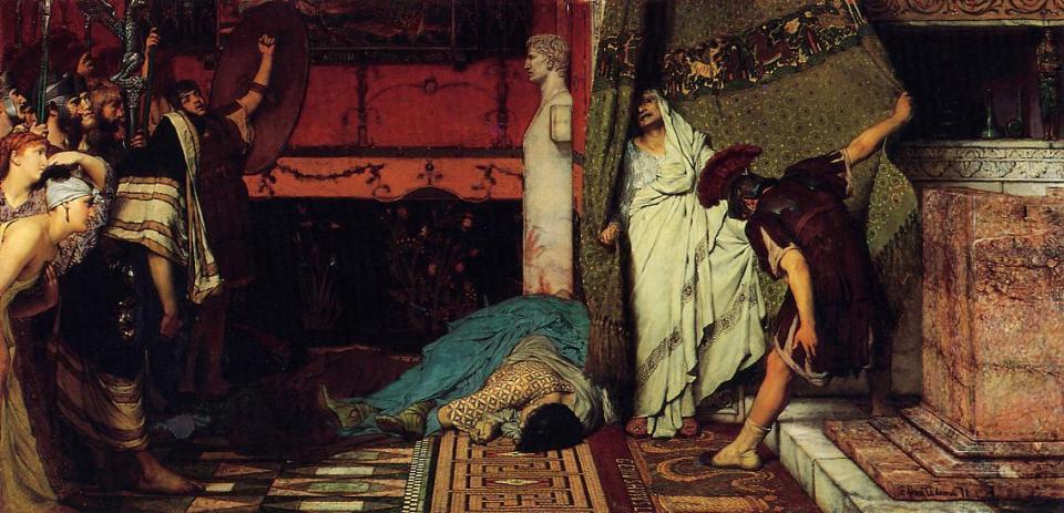 alma-tadema-1871-claudius