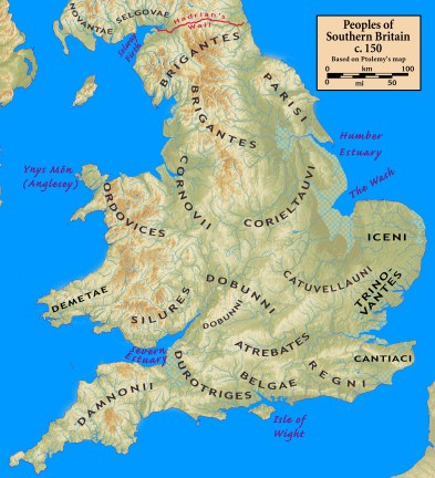 britain-south-peoples-ptolemy