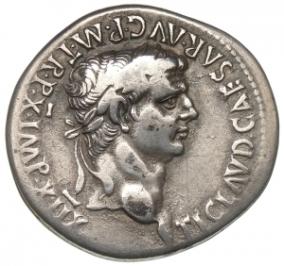 Claudius Coin_opt