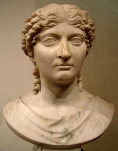 Rome_Agrippina_Minor