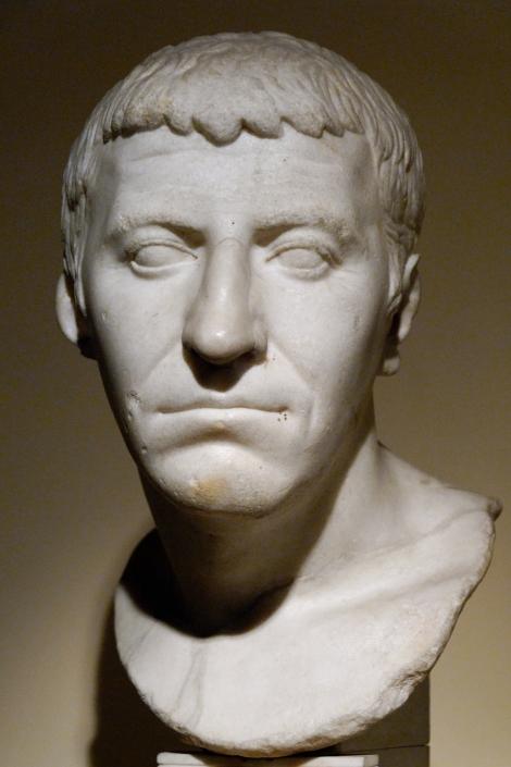 Pseudo-Corbulo_Musei_Capitolini_MC561