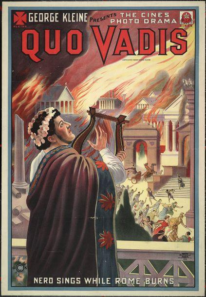 Quo_Vadis_poster 1912