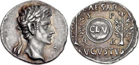 clipeus virtutis 2
