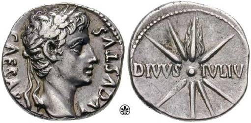 Sidus Iulius