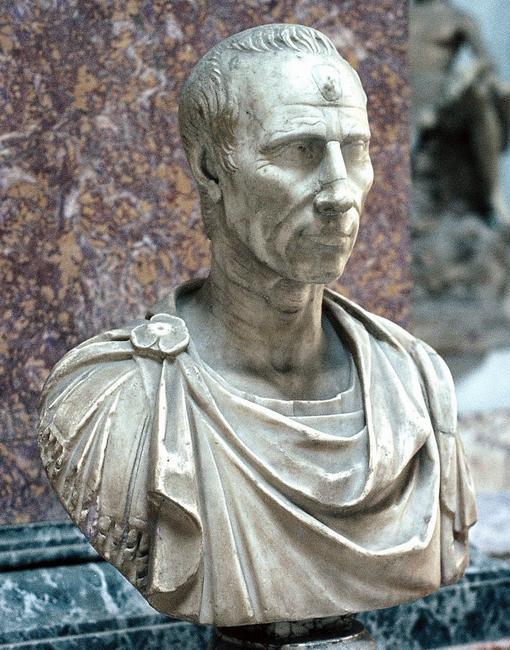 Julius Caesar_vat