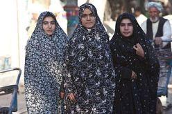 Chador_Herat_Afghanistan_4112231650