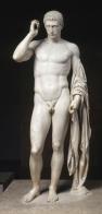louvre-statue-funeraire-honorifique-marcellus_1