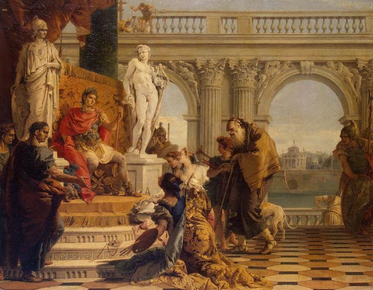 maecenas-presenting-the-liberal-arts-to-emperor-augustus-1743.jpg!Large