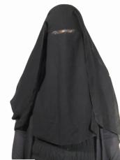 niqab-09g