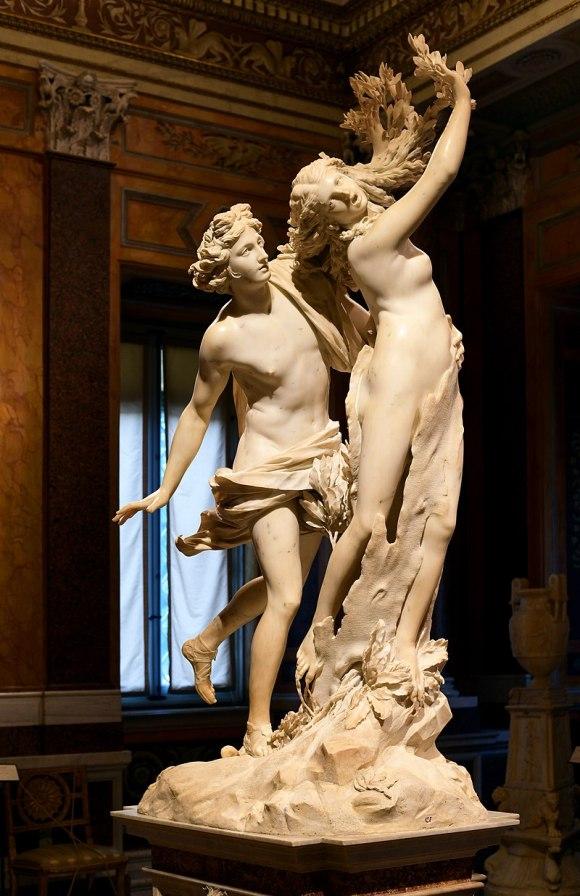 Apollo_and_Daphne_(Bernini)