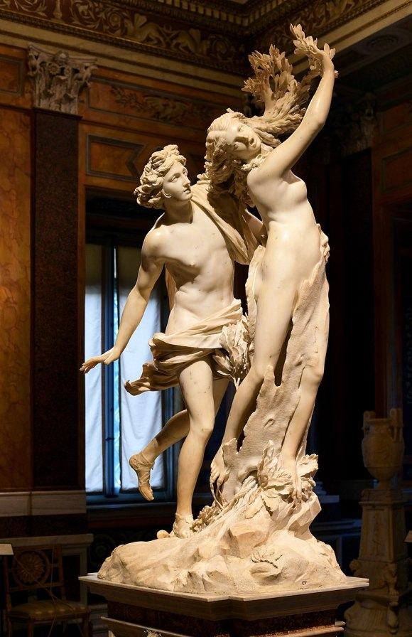 Apollo_and_Daphne_(Bernini)