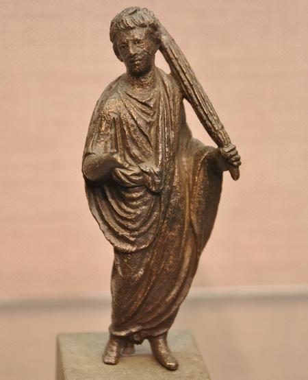 lictor_antikensammlung_munchen
