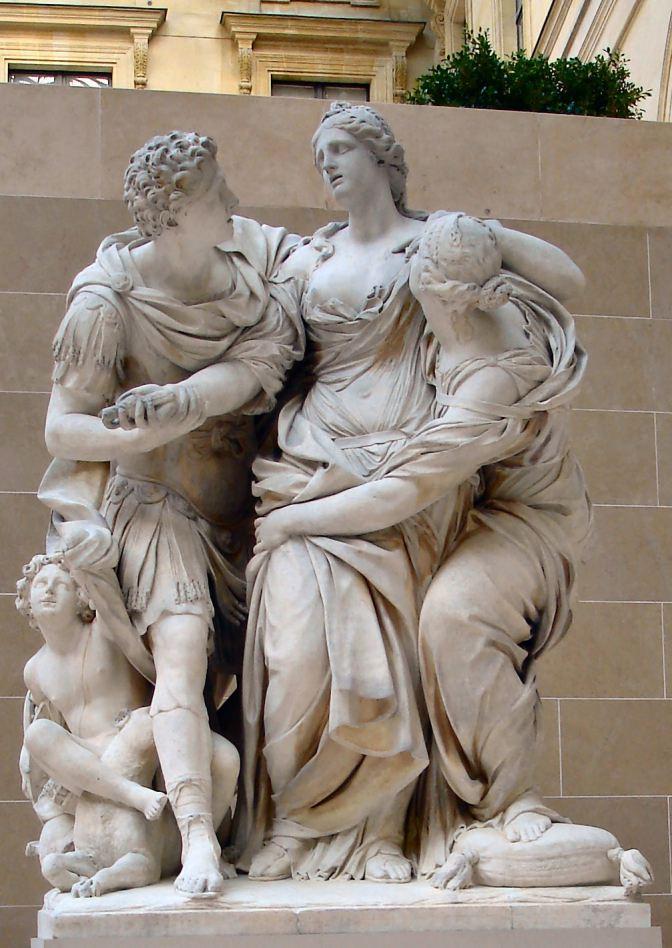 Louvre_arria_et_paetus_mr2029