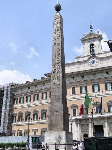 Obelisk_of_montecitorio_arp
